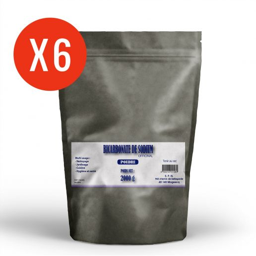 https://www.123gelules.com/2271-thickbox/bicarbonate-de-sodium-poudre-6-x-2kg.jpg
