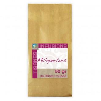 Millepertuis - Plante coupée 50 gr
