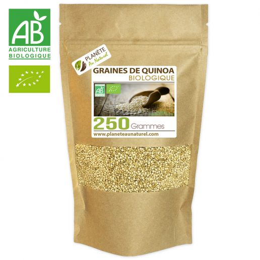https://www.123gelules.com/2828-thickbox/graines-de-quinoa.jpg