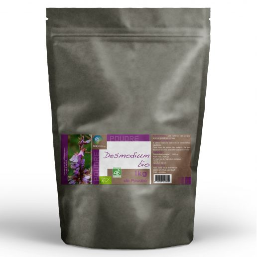 https://www.123gelules.com/3051-thickbox/desmodium-1-kg-de-poudre.jpg