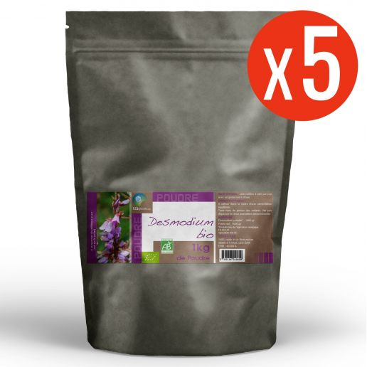 https://www.123gelules.com/3053-thickbox/desmodium-5-kg-de-poudre.jpg