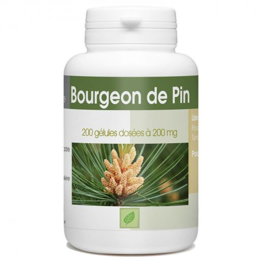 https://www.123gelules.com/3426-thickbox/bourgeon-de-pin-200-gélules-à-200-mg.jpg