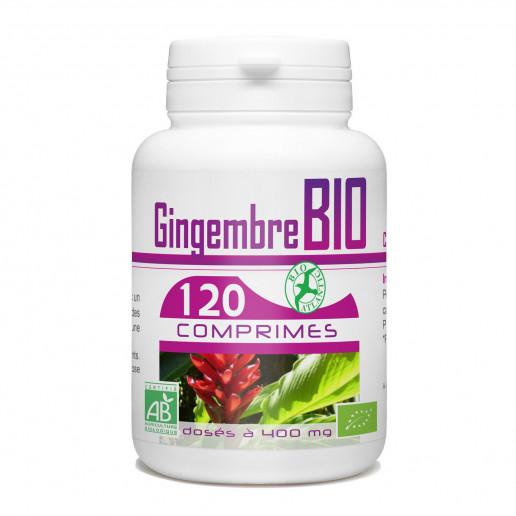 https://www.123gelules.com/3634-thickbox/gingembre-bio-400-mg-120-comprimés.jpg