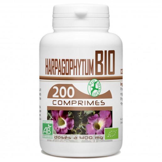 https://www.123gelules.com/3676-thickbox/harpagophytum-bio-200-comprimés-à-400-mg.jpg