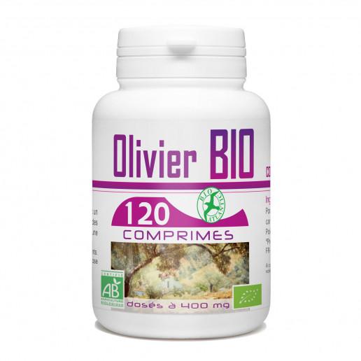 https://www.123gelules.com/3712-thickbox/olivier-bio-400-mg-120-comprimés.jpg