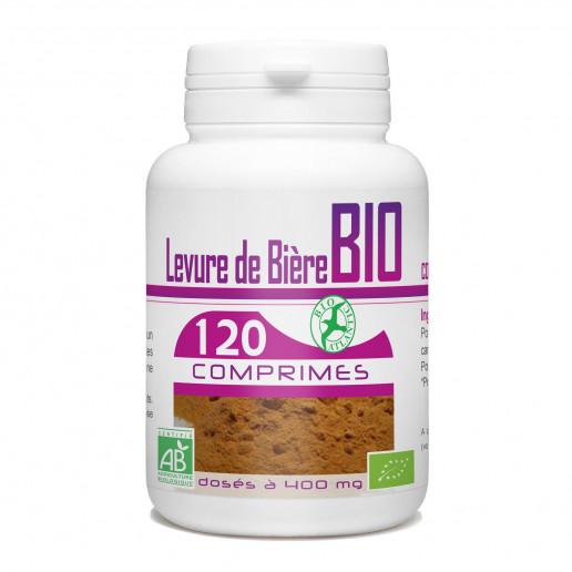 https://www.123gelules.com/3898-thickbox/orthosiphon-bio-400-mg-120-comprimés.jpg