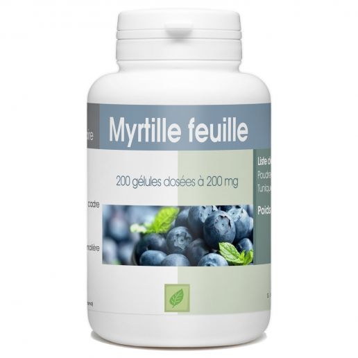 https://www.123gelules.com/3974-thickbox/myrtille-feuille-200-gélules-à-250-mg.jpg