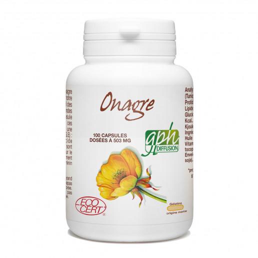 https://www.123gelules.com/4245-thickbox/onagre-bio-100-capsules-à-500-mg.jpg