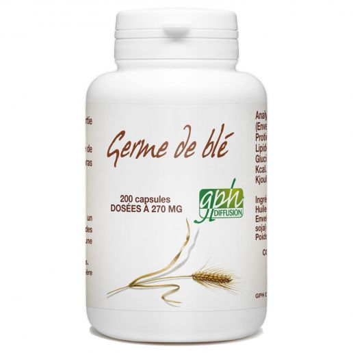 https://www.123gelules.com/4248-thickbox/germe-de-blé-200-capsules.jpg