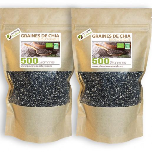 https://www.123gelules.com/4296-thickbox/graines-de-chia-bio-1kg.jpg