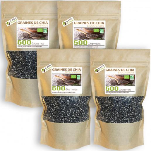 https://www.123gelules.com/4297-thickbox/graines-de-chia-bio-2kg.jpg