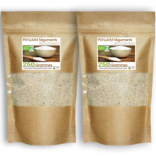 https://www.123gelules.com/4304-thickbox/psyllium-blond-bio-500gr.jpg