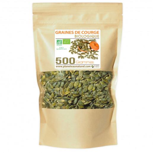 https://www.123gelules.com/4345-thickbox/graines-de-courge-bio-500g.jpg