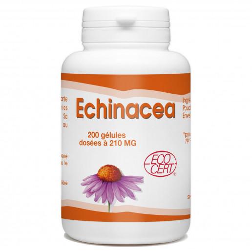 https://www.123gelules.com/4385-thickbox/echinacéa-200-gélules-à-250-mg.jpg