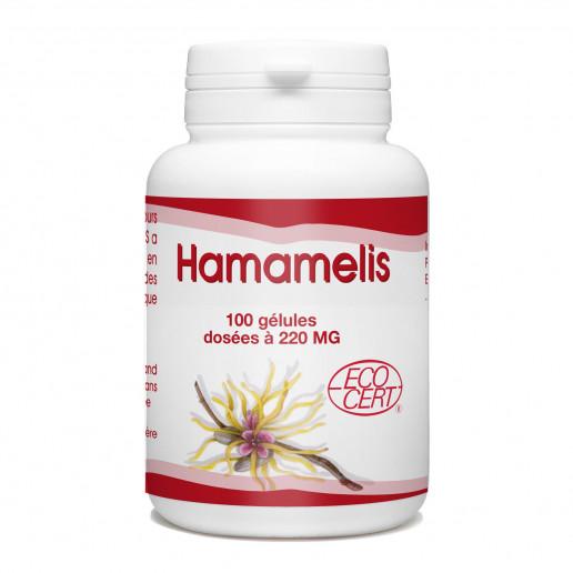 https://www.123gelules.com/4530-thickbox/hamamélis-bio-100-gélules-à-220-mg.jpg