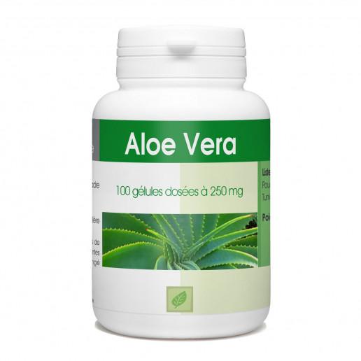 https://www.123gelules.com/4602-thickbox/aloé-vera-100-gélules-dosées-à-250-mg.jpg