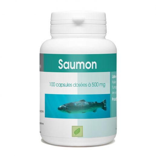 https://www.123gelules.com/4611-thickbox/saumon-100-capsules.jpg
