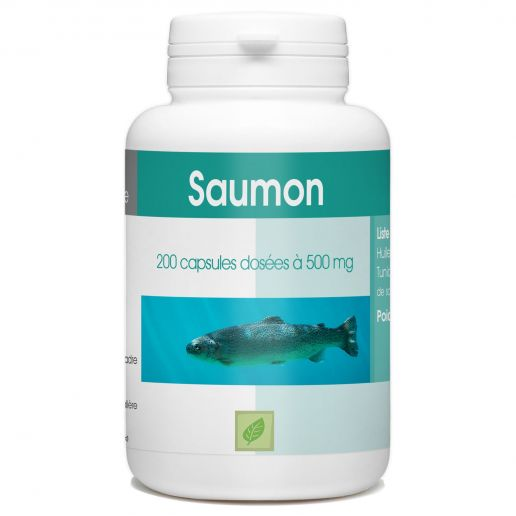 https://www.123gelules.com/4614-thickbox/huile-de-saumon-200-capsules-à-500-mg.jpg