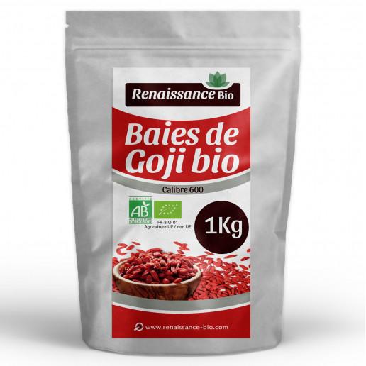 https://www.123gelules.com/4750-thickbox/baies-de-goji-bio-1-kg-calibre-600.jpg