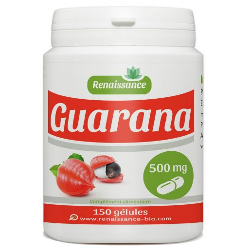 https://www.123gelules.com/4791-thickbox/guarana-500mg-150-gélules.jpg