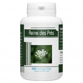 Reine des Prés 400 mg - 300 comprimés