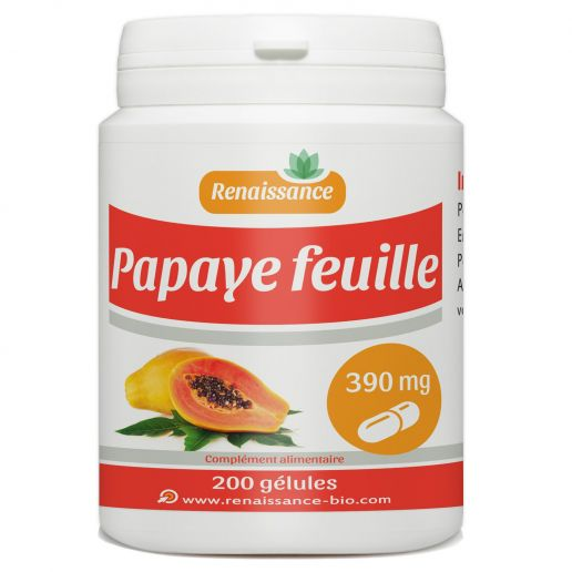 https://www.123gelules.com/4846-thickbox/papaye-feuille-280mg-200-gélules.jpg