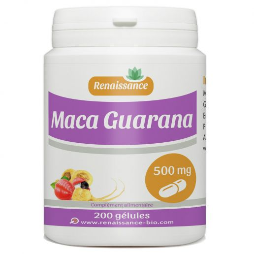https://www.123gelules.com/4865-thickbox/maca-guarana-500-mg-200-gélules-.jpg