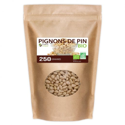 https://www.123gelules.com/5114-thickbox/pignons-de-pin-bio-250g-.jpg