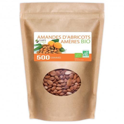 https://www.123gelules.com/5143-thickbox/amandes-d-abricots-amères-bio-500g.jpg