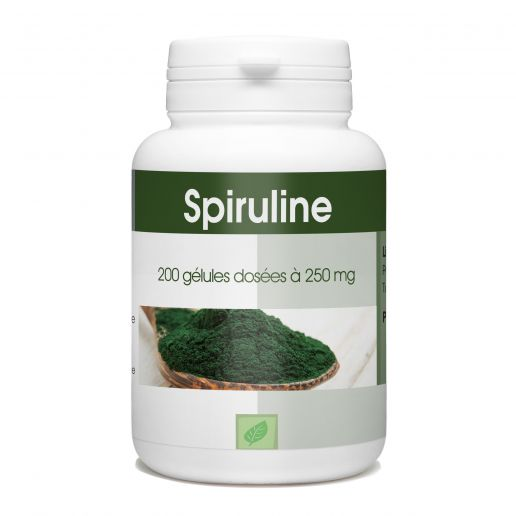 https://www.123gelules.com/5261-thickbox/spiruline-200-gélules-à-250-mg.jpg