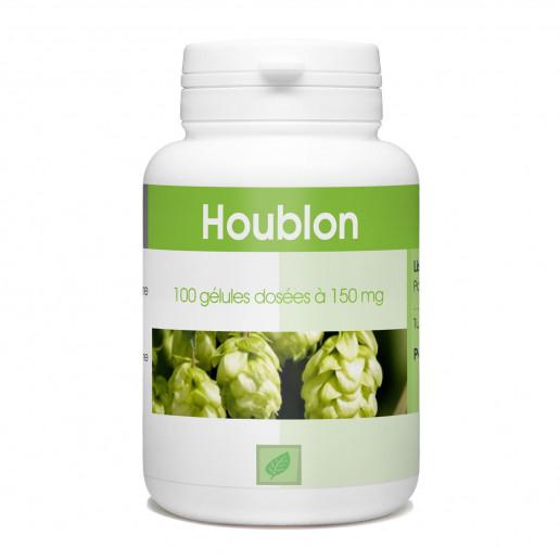 https://www.123gelules.com/5304-thickbox/houblon-100-gélules.jpg
