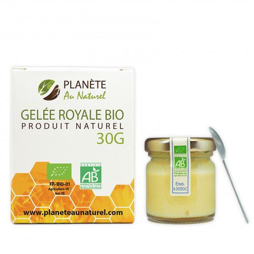 https://www.123gelules.com/5338-thickbox/gelée-royale-bio-30g.jpg