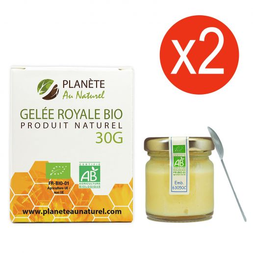 https://www.123gelules.com/5341-thickbox/gelée-royale-bio-30g.jpg
