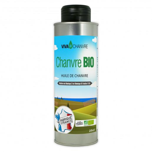 https://www.123gelules.com/5406-thickbox/huile-de-chanvre-bio-250ml.jpg