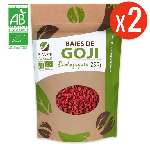 https://www.123gelules.com/5419-thickbox/baies-de-goji-bio-tibet-500g.jpg