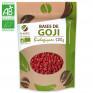 Baies de Goji Bio Tibet - 500G