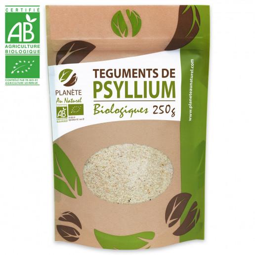https://www.123gelules.com/5433-thickbox/psyllium-blond-bio-250gr.jpg