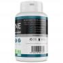 Spiruline Bio - 1500 comprimés 500 mg