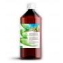Aloe Vera - Gel à boire - 1L