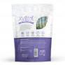 Xylitol en poudre - 500 g