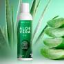Aloé Vera Bio - Gel - 200 ml