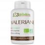 Valériane BIo racine - 300 comprimés à 400 mg