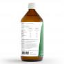 Aloe Vera - Pur Jus - 1 litre