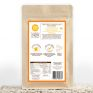 Graines de Chanvre Bio Décortiquées - 500 g