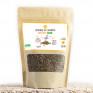 Graines de Chanvre Bio Entières - 250g