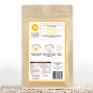 Graines de Chanvre Bio Entières - 500g