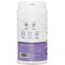 Xylitol en poudre - 200 gr