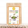 Graines de Chanvre Bio Décortiquées - 250g