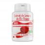 Levure de Riz Rouge 1,6% - 60 gélules 600 mg