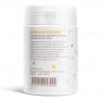 Vitamine B Complexe - 60 comprimés